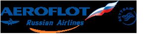 aeroflot-airlines Logo