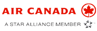 air-canada Logo