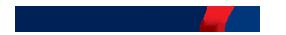 air-france Logo