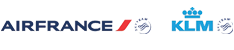Air Afrance Logo