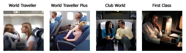 british-airways Product Images