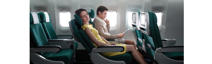 cathay-pacific Product Images