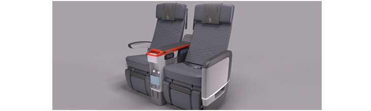 singapore-airlines Product Images
