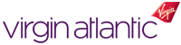 virgin-atlantic Logo