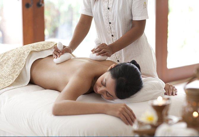eskort sthlm dara thai massage