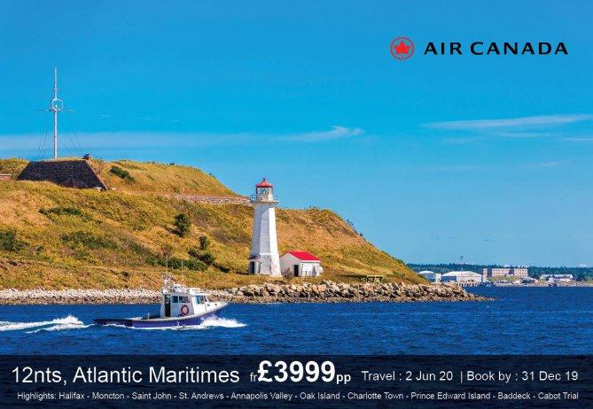 Atlantic Maritime4.jpg