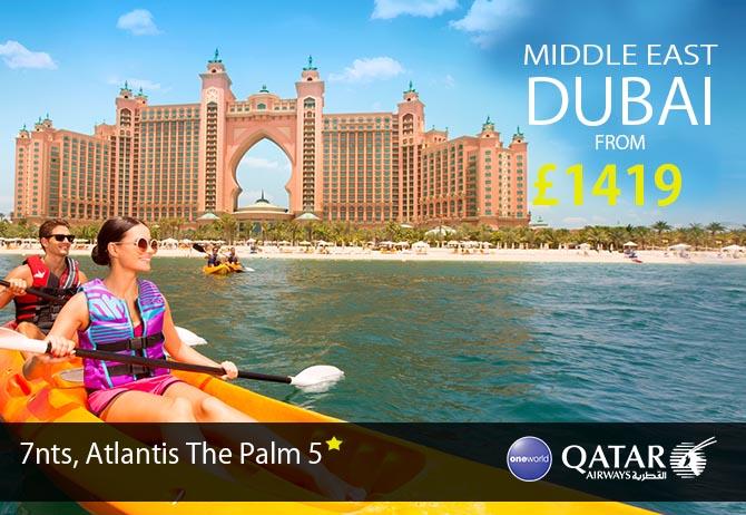 Atlantis the palm - Qatar.jpg