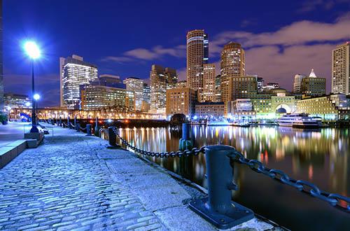 Boston.jpg
