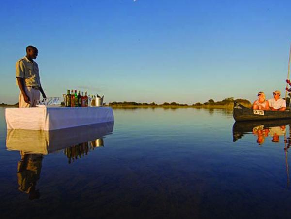 Camp Okavango.jpg