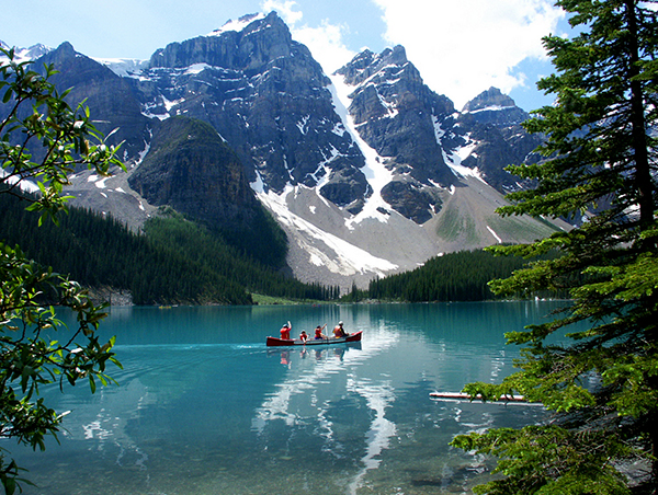 Canadian-Rockies-Getaway-Circle-with-Sonora-Resort5.jpg