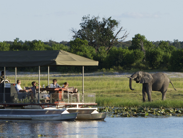 Chobe game Lodge.jpg