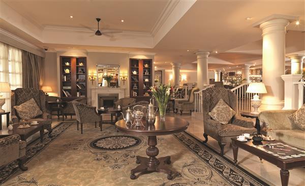 Fairmont_the_norfolk_Nairobi_lounge (Custom).jpg