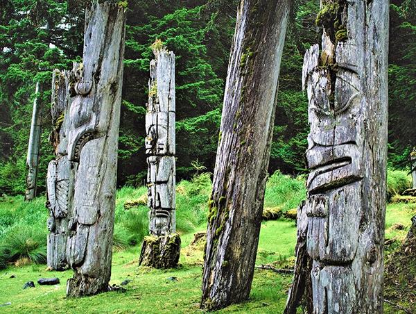 Haida-Gwaii-2.jpg