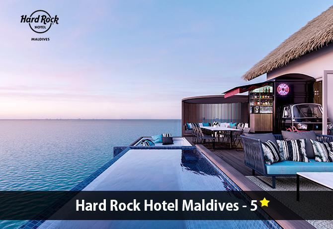 Hard-Rock-Hotel-Maldives.jpg