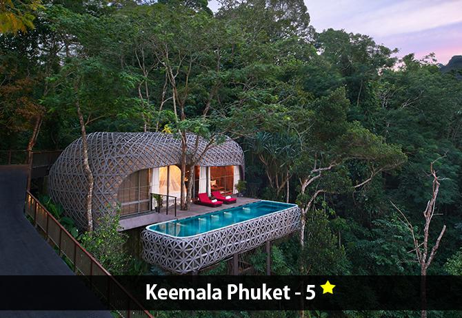 Keemala-Phuket.jpg