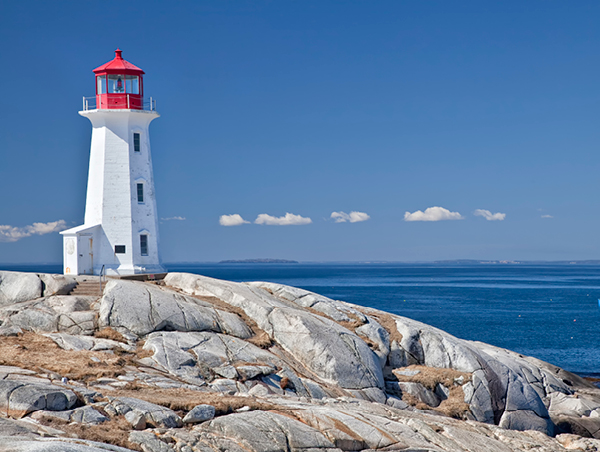 Maritime-Mosaic-and-Newfoundland3.jpg