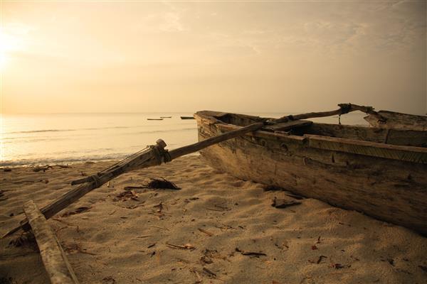 Mombasa BeachCustom.jpg