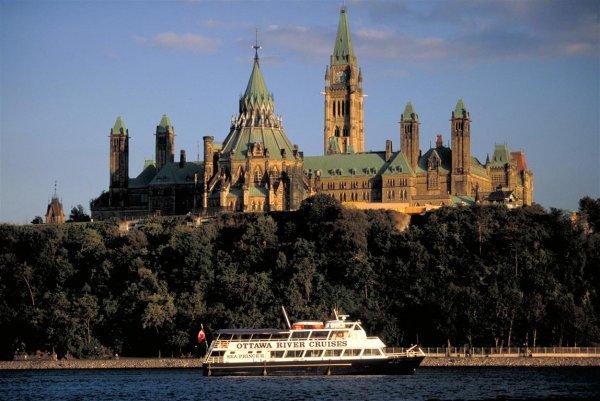 Ottawa1_web.jpeg