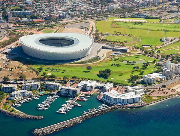 South-Africa3.jpg