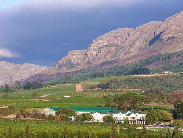 South-Africa5.jpg