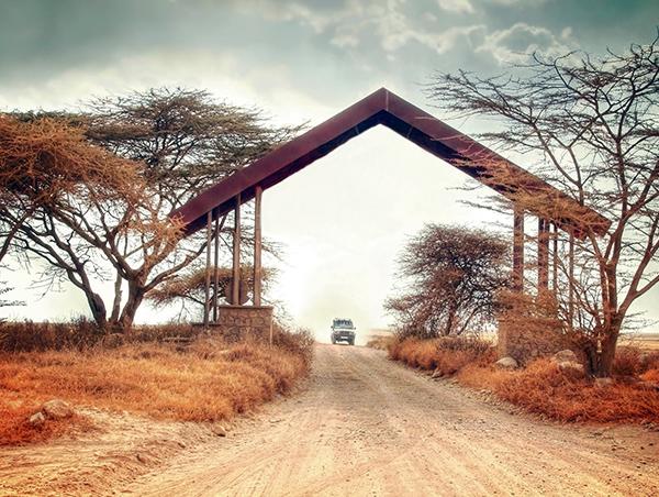 Tanzania4.jpg