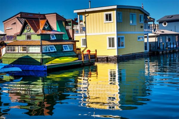 Victoria-fishermans-wharf.jpg