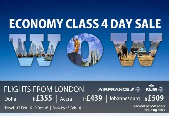 Wow-banner-KLM.jpg