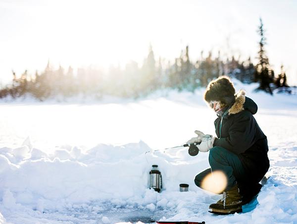 Yellowknife-Aurora-Borealis-2.jpg