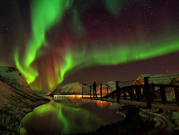 Yellowknife-Aurora-Borealis-3.jpg