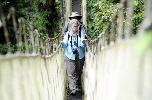 amazon-rainforest-couple-on-canopy-walk.jpg