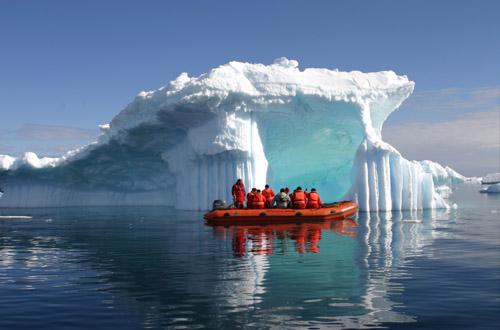 argentina-ice-burg.jpg