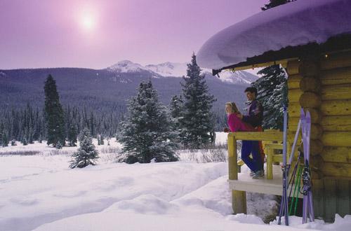 banff-baff-ski-lodge.jpg