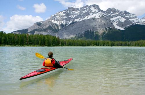 banff-kayaking.jpg
