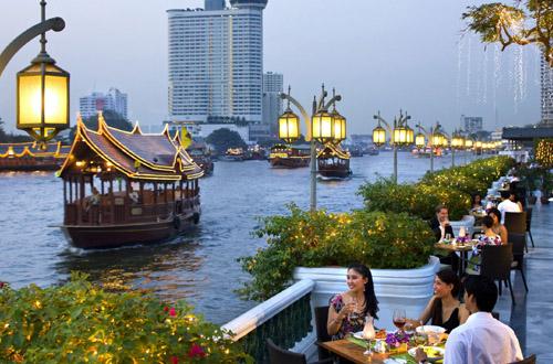 bangkok-riverside.jpg