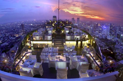 bangkok-vertigo.jpg