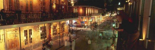 bourbon_street_new_orleans (Medium).jpg
