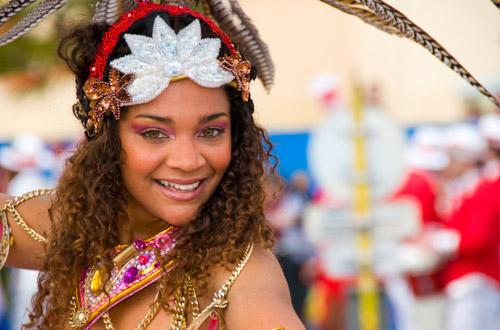 brazil-dancer.jpg