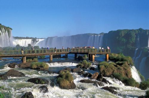 brazil-iguacu-falls.jpg