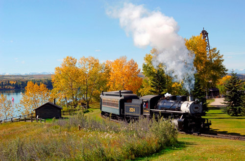 calgary-vintage-steam-engine.jpg