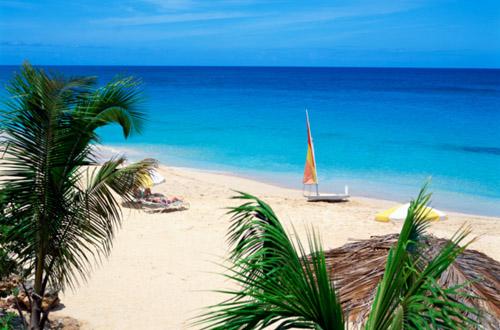 caribbean-creatas.jpg