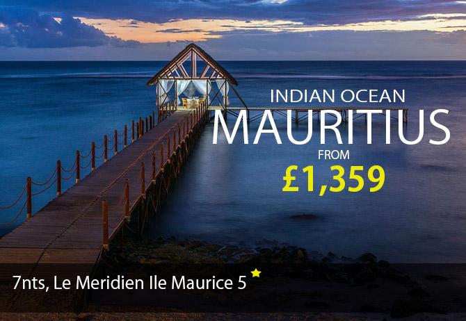 cheap-holidays-to-mauritius.jpg