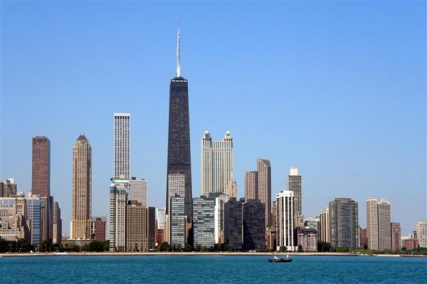 chicago_skyline (Medium).jpg