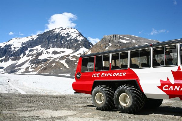 columbia_icefields_athabasca_web.jpg