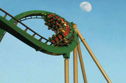 florida-roller-coaster.jpg
