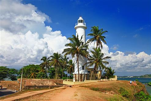 galle_fort_srilanka (Custom).jpg