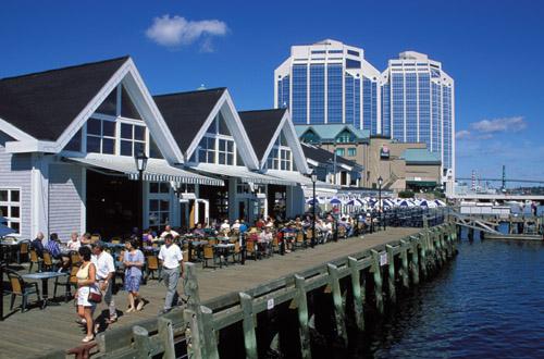 halifax-waterfront.jpg