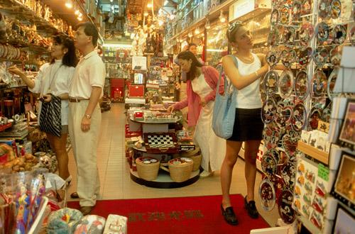 hong-kong-shopping.jpg