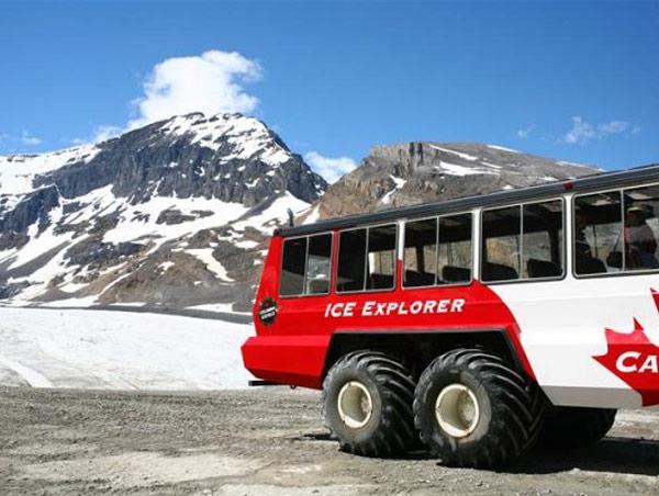 ice-explorer.jpg