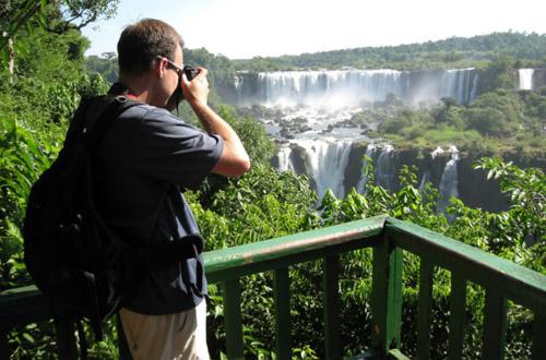iguazu-falls-photographer.jpg
