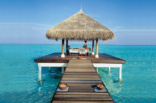indian-ocean-taj-exotica-spa.jpg